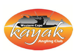 Cape Boat and Ski Boat Club